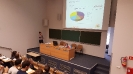 Conference ATH_4