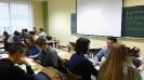 Workshops Bielsko-Biała, Poland