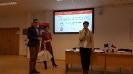 Workshops, Ostrava, Czech Republic_1